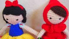 Sol de Noche {deco crochet}: Ravelry and Craftsy stores set up