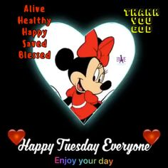 Day And Night Quotes, Tuesday Quotes Good Morning, Good Morning Messages, Morning Prayers, Good Morning Good Night, Tuesday Inspiration, Good Morning Inspiration, Tuesday Greetings, Happy Tuesday