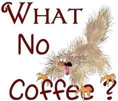 coffee to go Coffee Talk, I Love Coffee, My Coffee, Coffee Drinks, Coffee Beans, Morning Coffee, Coffee Cups, Coffee Maker, Funny Coffee