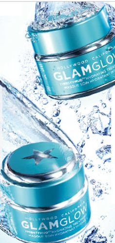 Glam Glow Hydrating Lotion http://rstyle.me/n/d4user9te