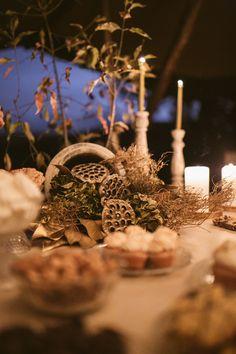 LOVE & WINTER/ Candela y Jorge.   Older García #wedding #winter #inspiration #inspirationsession #winterwedding #bride #bridal #dress #groom #weddingdress #novia #novio #deco #weddingdeco #details #madrid #oldergarcia