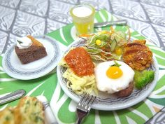 取り消したはずが、落選通知も来ちゃった。 : Miniature Food by MARURI
