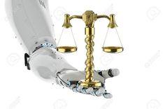 MIL ANUNCIOS.COM - Preparador oposiciones justicia Segunda mano y anuncios clasificados en Baleares Pag(2) Decorative Bells, Academia