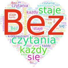 Utkane z codziennych doświadczeń szkolnych: Walentynkowa lekcja języka polskiego