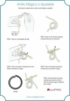 Tie Clip, Bobby Pins, Hair Accessories, Labor, Crochet Chart, Ideas, Farmhouse Rugs, Knitting Needles, Crochet Bags