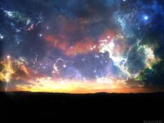 beautiful skys images - Bing Images