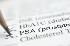Vitamin E and the Risk of Prostate Cancer - Health Concepts International
