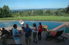 Schools, affordable housing, a quaint downtown and proximity to wine country, coast and Portland among reasons for ranking. Sherwood Oregon, Cnn Money, Money Magazine, Affordable Housing, Wine Country, Small Towns, Coast, Names, America