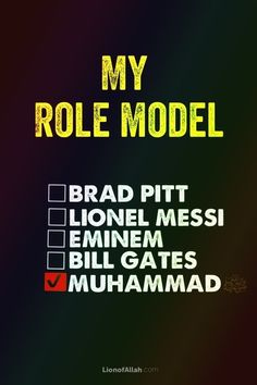 The real problem with Muslims: Muhammad is their role model. Islamic Quotes, Muslim Quotes, Islamic Inspirational Quotes, Quran Quotes, Islamic Dua, Islam Religion, Islam Muslim, Allah Islam, Muslim Women