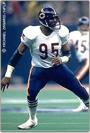 1000+ images about super bowl shuffle 1985 bears on ...
