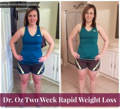 can you lose weight without exercising #805