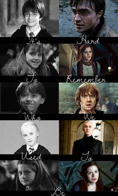 Harry Potter Wizard, Harry Potter Puns, Harry Potter Feels, Harry Potter Tumblr, Harry James Potter, Harry Potter Pictures, Harry Potter Characters, Harry Potter World, Draco Malfoy