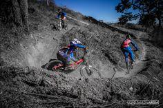 Copa Brasil de Downhill Individual 2015 - CAMANDUCAIA - MG. Foto: João Paulo Labeda