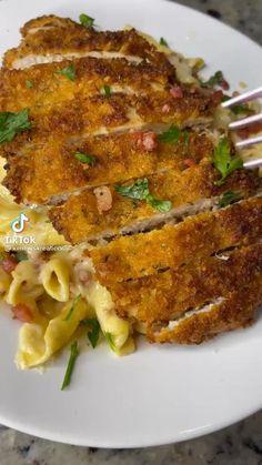 Good Food, Yummy Food, Tasty, Aesthetic Food, Food Cravings, Diy Food, Food Dishes, Food Inspiration, Food Videos