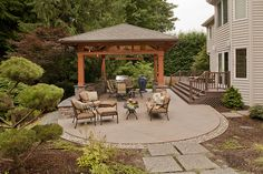 152 Best Patio Ideas Images In 2019 Backyard Patio