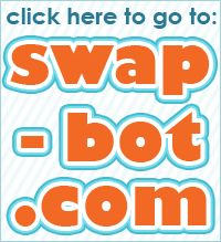 Swap-bot Weblog - check out this fab blog lots of crafty things - especially ATCs and swaps