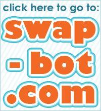 Swap-bot Glossary