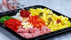 Macaroni And Cheese, The Creator, Ethnic Recipes, Food, Youtube, Mac And Cheese, Essen, Meals, Yemek