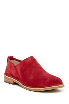 7e75a8bb088 Camellia Genuine Shearling Lined Shootie by UGG Australia on   nordstrom rack Slip On Shoes