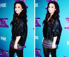 Princess Lovato