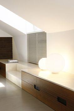 C R I B S U I T E #RealEstate #House #Dream #Home #Housing #modern # #Interior #Design #luxury #Style #simplicity