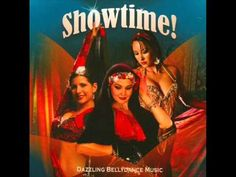 Aubre - Gamil Gamal (Classical Egyptian By The Sami Nossair Orchestra) Album: Showtime! Belly Dance Music, Orchestra, Egyptian, Wonder Woman, Superhero, Fictional Characters, Women, Wonder Women, Superheroes