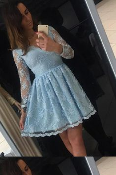 2879855811 67 Best Prom Dresses 2019 images in 2019