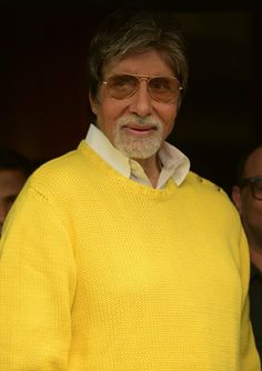 Ankita Lokhande, Neha Kakkar, Amitabh Bachchan, Influential People, Jacqueline Fernandez, Akshay Kumar, Alia Bhatt, Bollywood News, One In A Million