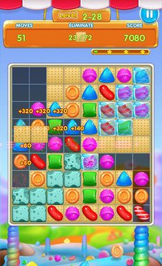 #android, #ios, #android_games, #ios_games, #android_apps, #ios_apps     #Candy, #heroes, #mania, #deluxe, #candy, #checks, #for, #business, #corporation, #nails, #auto, #check, #financial, #services    Candy heroes mania deluxe, candy heroes mania deluxe checks, candy heroes mania deluxe for business, candy heroes mania deluxe corporation, candy heroes mania deluxe nails, candy heroes mania deluxe auto, candy heroes mania deluxe business, candy heroes mania deluxe check, candy heroes mania…