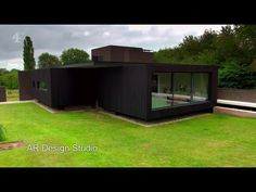 Grand Designs Uk, Grand Designs Houses, Model House, Historic Houses, Design Styles, First Home, Outdoor Furniture, Outdoor Decor, Frugal
