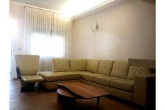 RICCIONE AFFITTO ESTIVO appartamento nel cuore della zona alba in villa bifamiliare