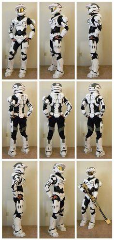 halo-armor-suite-81
