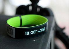 Le HTC Grip sortira peut-être finalement, mais pas avant 2016 - http://www.frandroid.com/marques/htc/319345_le-htc-grip-sortira-peut-etre-finalement-mais-pas-avant-2016  #Braceletsconnectés, #HTC