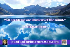 All Problems are...  Sign Up For Your Daily Tips, Early Bird Special, Coupons & Bonus! HERE: http://hanfanapproved.com/hfslc/getYourEarlyBirdSpecialHERE/  Check Out Our New TV Channel: http://HanFanTheInternetManTV.com  Vimeo Us: https://vimeo.com/channels/hanfantheinternetman Friend Us: https://vimeo.com/hanfantheinternetman Like us: https://www.facebook.com/HanFanTheInternetMan Follow Us: https://twitter.com/HanFanTheMan Connect with us: https://www.linkedin.com/in