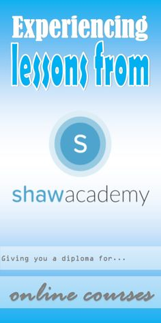 This free online course of Shaw Academy taught me eight great lessons that had really made me realize how I had been so naive in designing my logos and lay-outing my website. Visa Card Numbers, Learn Photoshop, Elements And Principles, Logo Creation, Naive, Real Talk, Online Courses, Schools, Success