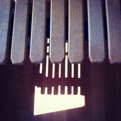 Irene .strepen. dag 6. #synchroonkijken | Flickr - Photo Sharing!