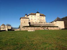 Castel Thun - Trentino