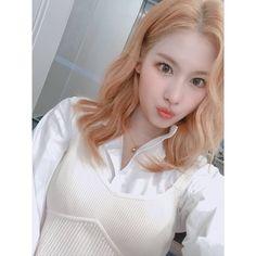 South Korean Girls, Korean Girl Groups, Asian Woman, Asian Girl, Sana Cute, Sana Momo, Sana Minatozaki, Jihyo Twice, Chaeyoung Twice