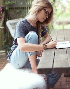 #StudyON♡†