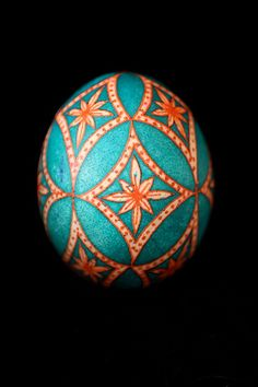 Katy Egg Egg Shell Art, Easter Egg Pattern, Carved Eggs, Easter Egg Designs, Ukrainian Easter Eggs, Faberge Eggs, Egg Art, Egg Decorating, Vintage Easter
