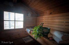 """++ Neuer Blogartikel ++ Heute erzählen wir im zweiten Teil der """"Sauna-Trilogie"""" ein wenig über die Kultur der finnischen #Sauna. Noch heute gilt sie als einer der wichtigsten Räume in den Häusern der Finnen. Sie kann ein Raum für wichtige Gespräche oder für Ruhe und Rückzug sein. #Finntastisch #KalevalaSpirit"""