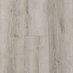 Engineered Vinyl Plank, Wide Plank Flooring, Engineered Hardwood Flooring, Evp Flooring, Vinyl Flooring, Laminate Flooring, Basement Flooring, Bathroom Flooring, Colonial