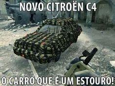Battlefield, Call of Duty, Modern Warfare, c4, bomba
