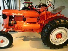 Antique Tractors, Monster Trucks, Vehicles, Lawn Mower, Farming, Design, Logos, Gallery, Symbols Of Strength
