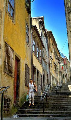 José Paulo Andrade - 33546328.escadasdridv.jpg (417×700)