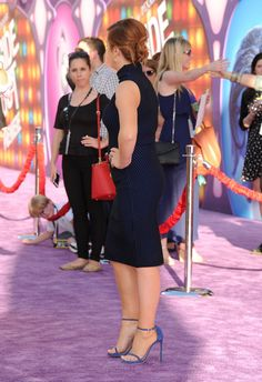 Amy Poehler Amy Poehler, Celebs, Sexy, Dresses, Fashion, Celebrities, Vestidos, Moda, Fashion Styles
