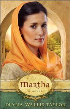 Christian fiction not to be missed. Life-changing fiction. Reading List. Loved this sweet story