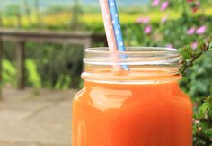 thumb_template-_1_-carrot-juice