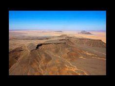 Beautiful Western Sahara Landscape - hotels accommodation yacht charter guide All Beautiful Western Sahara and Travel Vids @hotels-aroundtheglobe.info or http://www.hotels-aroundtheglobe.info or Wallpapers http://www.wallpapers2000.com