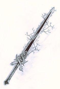 excalibur bedeutung